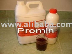 EARTHWORM EXTRACT - PROMIN