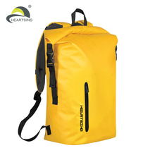 Factory Price Cheap Waterproof Backpack, Dry Bag Backpack, Custom Blank Backpack wholesale