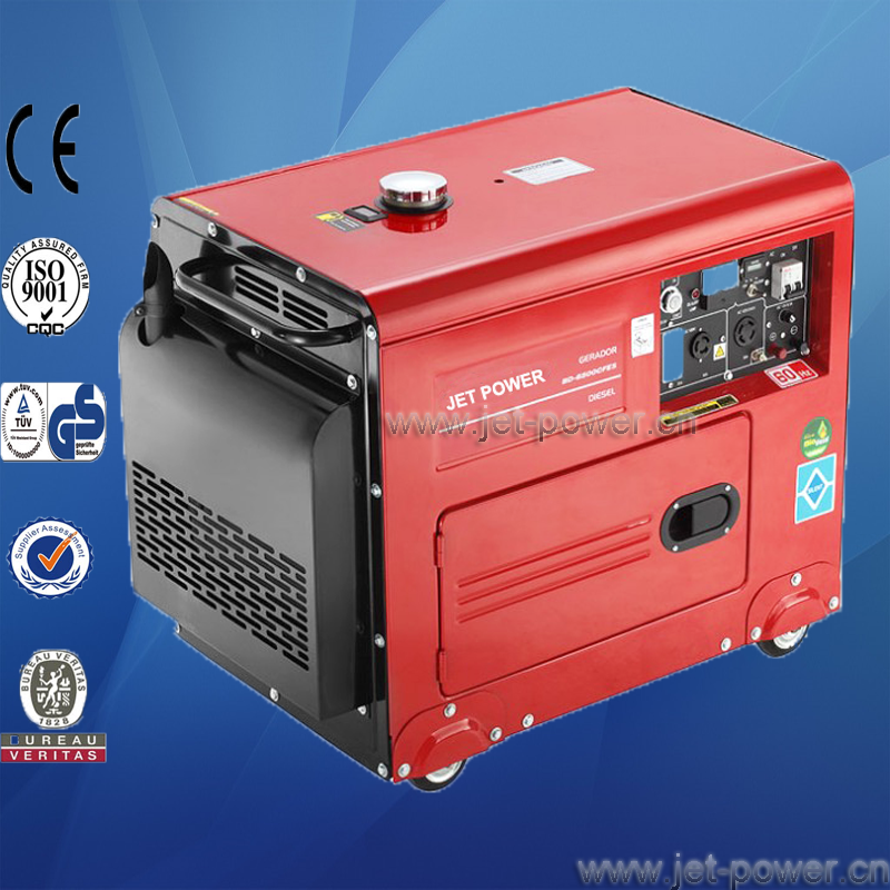 Home High Voltage Fuel Less Free Energy Generator
