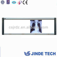 hot sale adjustable negatoscope for x-ray tube