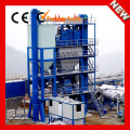 Good quality LB2000 China bitumen mixing plant for sale