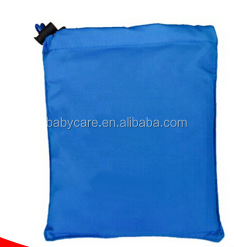 From kitty-XL jogging stroller travelling gate check bag,car seat travel bag-alibaba