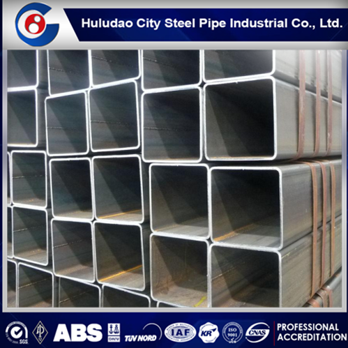 Square tubing wall thickness,hollow section in selangor