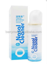 cheap nose cleaner seawater other properties adult nose cleaner /baby nose cleane