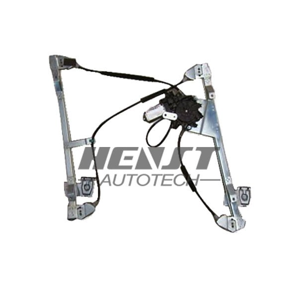Auto Window Lifter 6N4 837 461 for VW POLO