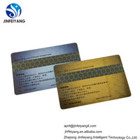 High Quality Glossy Laminated and Matte Laminated and Frosted Laminated Plastic Cards