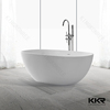 white stone resin bathtubs marble stone bathtub for sale