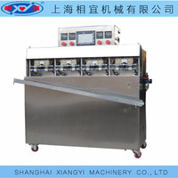 Top Quality Automatic Bag Packing Machines