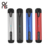 Hot Selling Disposable Lancer Vapor Smoke Vape Pods Kit