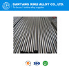 China manufacturer Hastelloy C276 Rod
