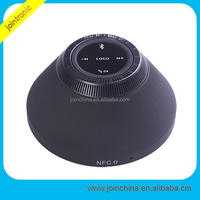 Mini Bluetooth Speaker Manufacturer,Waterproof Bluetooth Shower Speaker Factory In China