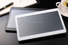 "Famous brand 10"" calling tablet android quad core with googl play store"