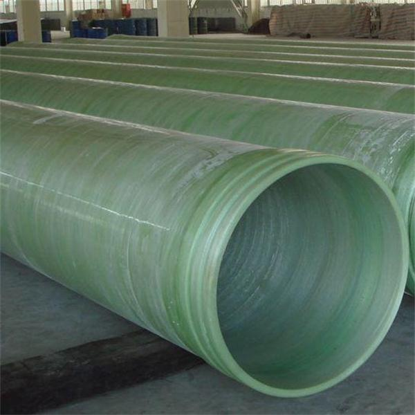 API 5L X70 PSL2 LSAW 914mm With 3LPE Coated Line Pipe