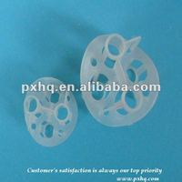 large plastic rings for heilex ring