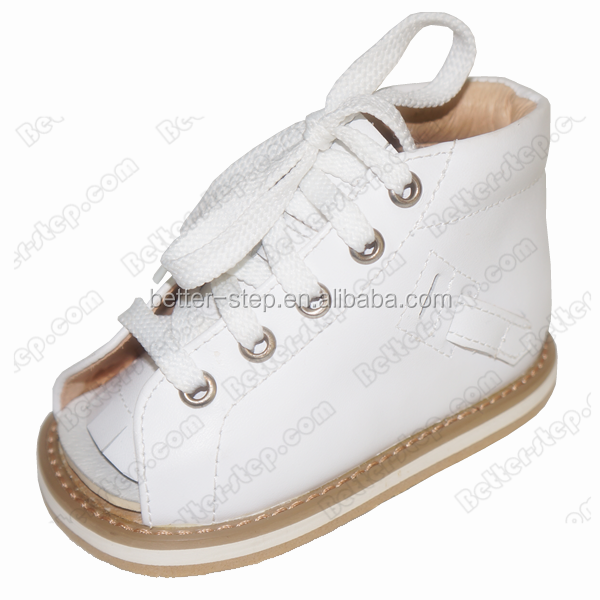 Ortopedic Shoes For Babies