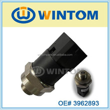 Top Quality Auto Parts Ignition Pulse Sensor With OEM 3962893