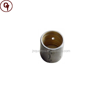 Heavy duty truck diesel engine connect rod bushing VG1062060010