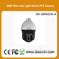 DS-2DF8223I-A Hikvision 2mp ir dome ip ptz camera with Defog and ir up to 200m