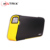 Portable 177*77*19mm mini rechargeable jump starter with low price