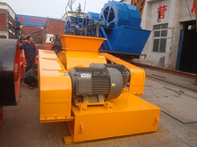 Wholesales slag/plaster/clay/salt crusher machine manufacturer