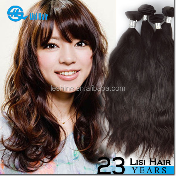Korea Sex Girl Full Virgin Hair Extensions,Import China Goods Sex Products, Indian Sexy Girls Hair Photos