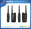 /product-detail/handheld-walkie-talkie-vhf-or-uhf-radio-with-long-distance-communication-5km-10km-and-stable-signal-frequency-adjustable--60457498521.html