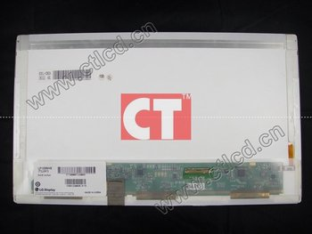 "13.3""laptop panel LP133WHE TLA1"