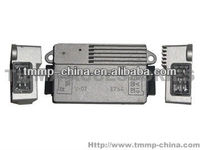 TMMP MINSK 125 Motorcycle rectifier,[MT-0112-361A],high quality