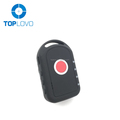 Personal gps tracker for asset/container long battery life gps tracker