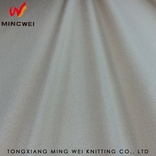 Tear-Resistant Micro Hole Micro Polyamide Spandex Polyamide Swimsuit Lining Fabric