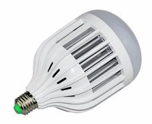 Low price 3U led energy saving light bulb,e27 IP65 waterproof LED Corn Light 4U ,smd 2835 led bulb