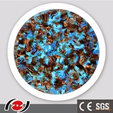 JZ20123 durable cellulose acetate sheet raw material for handicrafts