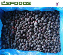 2013 chiese new crop Frozen IQF blueberry
