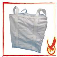 2015 Lowest Price bags for grain storage manufacturers china.pp jumbo big bag.FIBC Bags, ton bag,Container