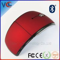 wireless digital pen mouse desktop computer gaming computer mouse with years export experience