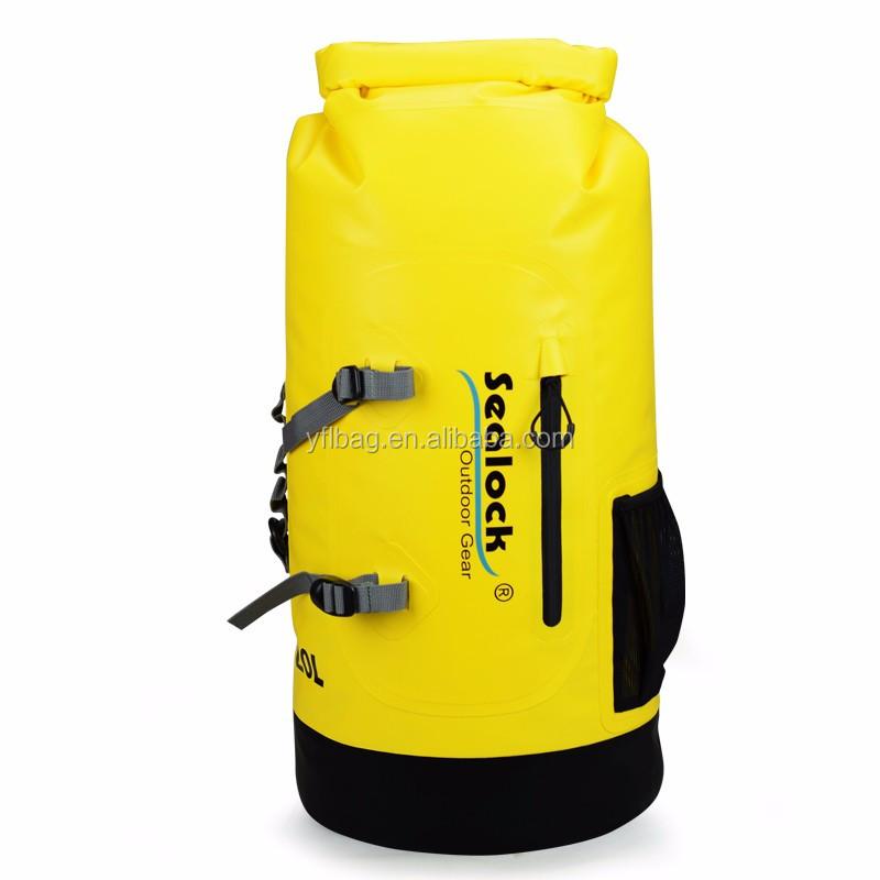 waterproof-backpack-bag-sl-e105-e.jpg