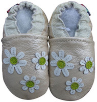 2013 summer baby shoes girls fancy shoes