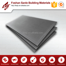 2016 High Quality Fiber Cement Board, Fiber Cement Siding, Fiber Cement Facade Panel