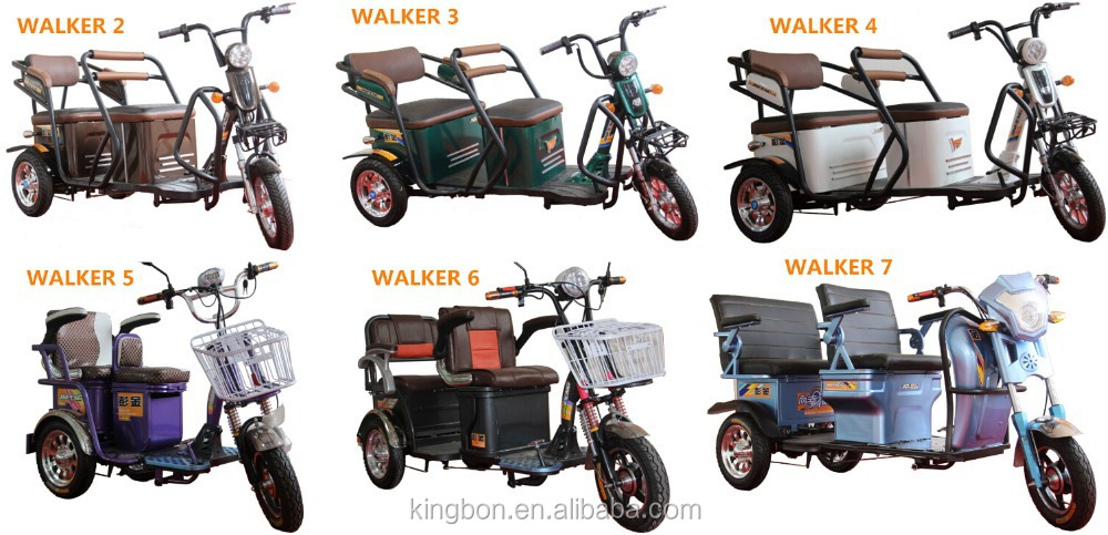 cheap electric scooter chinese electeric vehicles for disabled