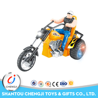 Hot Wholesale Kids Toys Remote Control