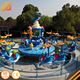 Dragon worlde theme park ride big sale amusement park rides nice quality water park rides