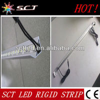 12 volt led light bar factory price