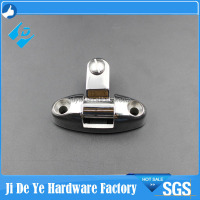 High Quality 316 Stainless Steel Heavy