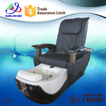 hot sale foot massage pedicure chairs uk S117-1