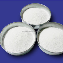 natural barium sulphate powder barite powder