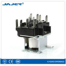Jajer 24vac 15A air conditioner relay