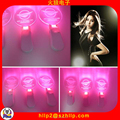 Hottest Manufacturer New Year Japan Official Rainbow Fanclub led flashing light stick
