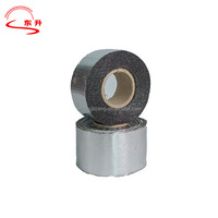 Self Adhesive Bitumen Waterproof Tape For