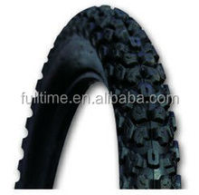motocross tyre for motorcycle