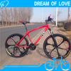 new style bike mountain pretty mag alloy rim alluminum alloy MTB mountain bike